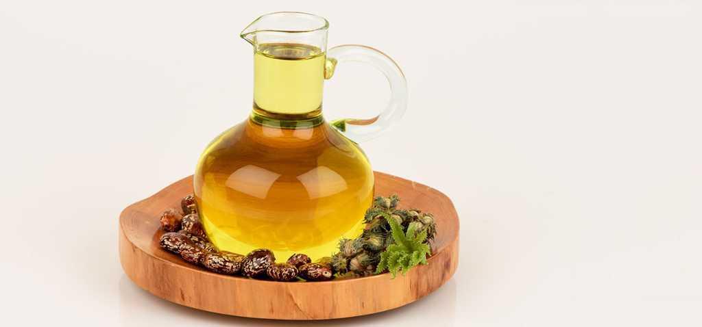 16-Amazing-Benefits-Of-Castor-Oil-Arandi-For-Skin-Hair-And-Health