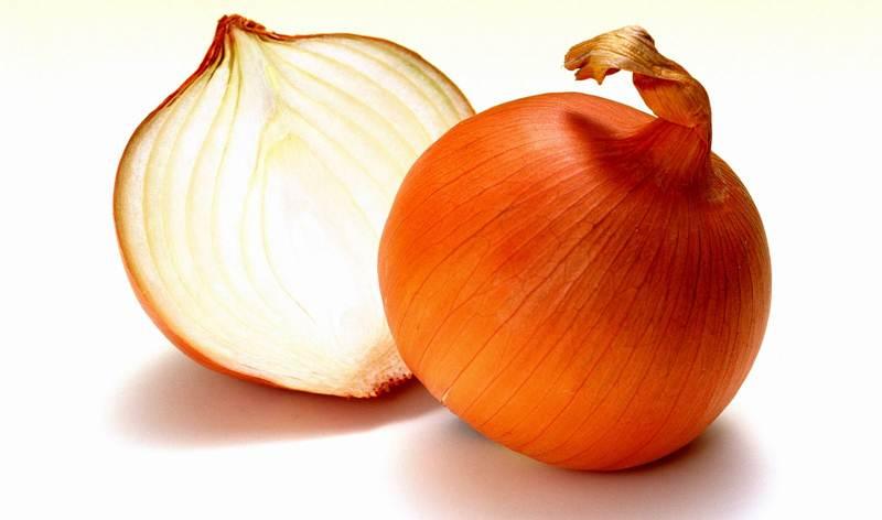 health-benefits-of-onion