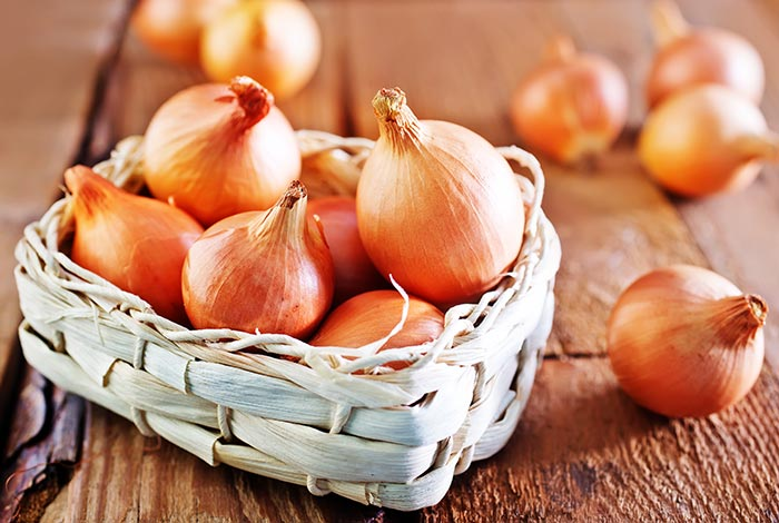 onion-effective-in-facilitating-1