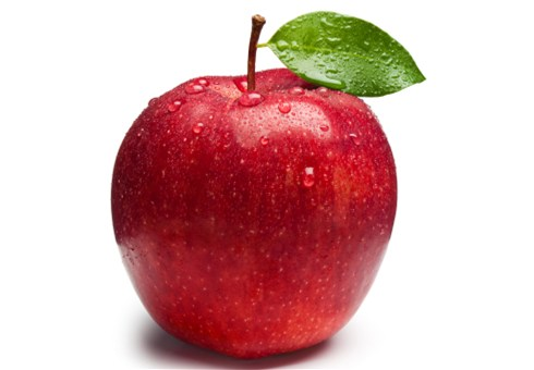 the-acv-weight-loss-connection-apples