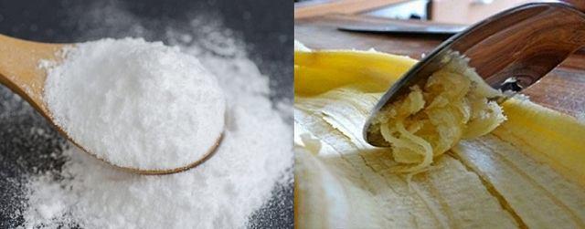 bakingpowderbanana