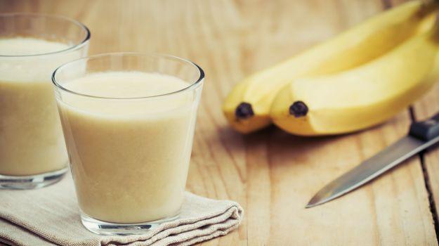 banana-4-625_625x350_71438591035