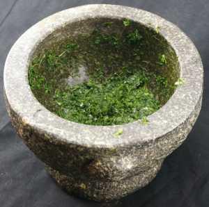 crushed-kale-785x781
