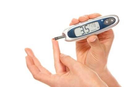 diabetes-blood-test
