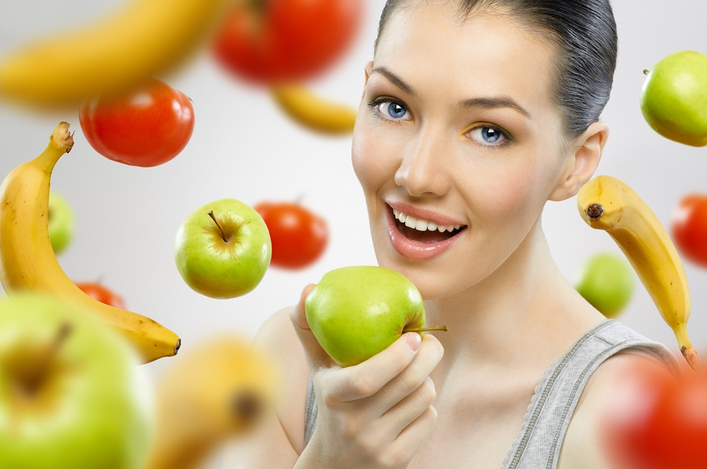 foods-that-improve-digestion_1
