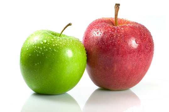 mixed-apple-6d7403e5-56e9-4f6e-b79f-c0044df3f590-0-538x358