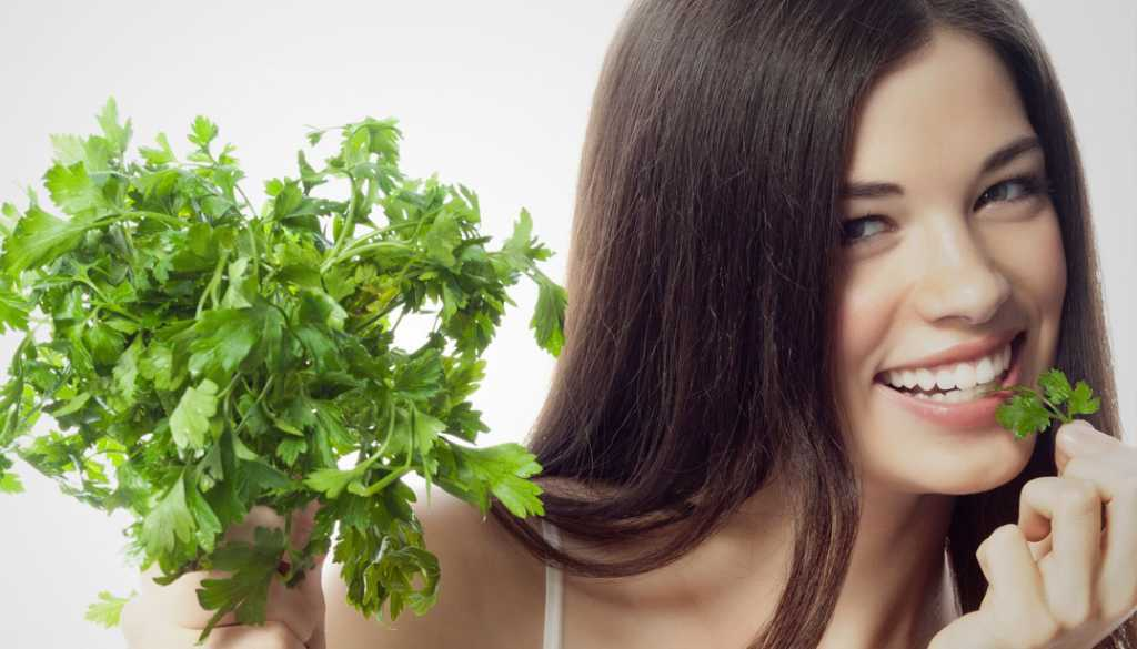 parsley-for-flawless-skin-1076x615