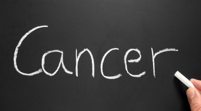 prevent-cancer-02
