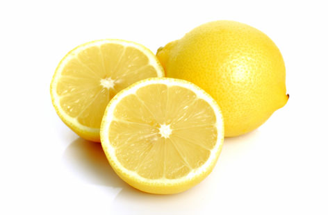 Lemon-easter-biscuits-hero-1d74c01d-8906-45fe-8135-322f0520c434-0-472x310