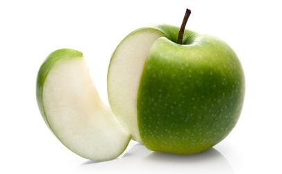 apple_slice_406x250