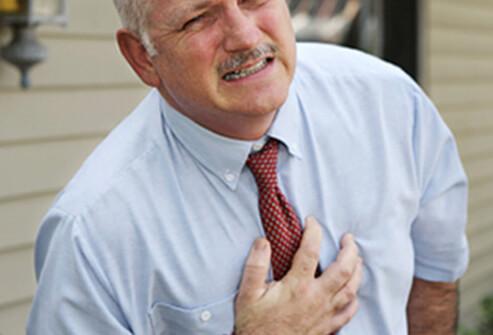 heart_disease_s7_cardiac_arrest