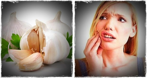 home-remedies-for-a-toothache-with-a-tea-bag