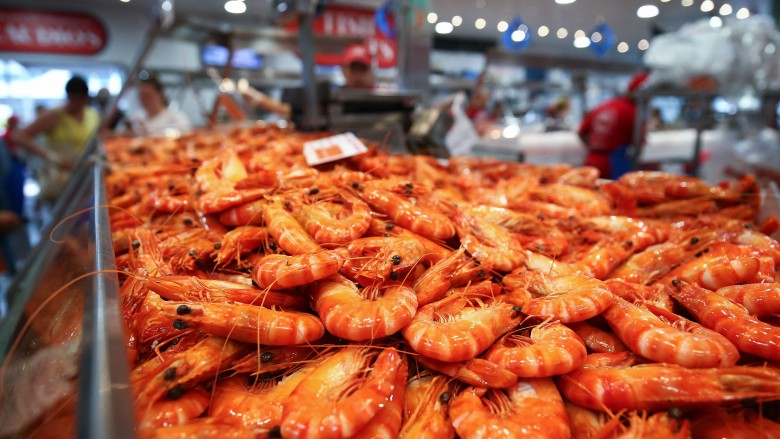 shellfish-can-cause-acne