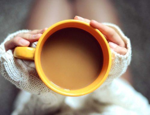 ဗိုက်ထဲအစာမရှိပဲ ကော်ဖီသောက်ခြင်းကြောင့် ဖြစ်ပေါ်လာနိုင်တဲ့ဆိုးကျိုးများ