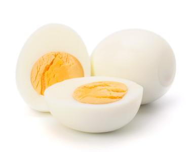 Hard-Boiled-eggs-375x300