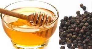 Honey-and-black-pepper-for-cough