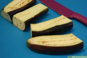 aid2158314-900px-Cook-Eggplant-Step-18