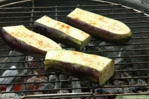 aid2158314-900px-Cook-Eggplant-Step-22