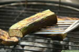 aid2158314-900px-Cook-Eggplant-Step-22Bullet1