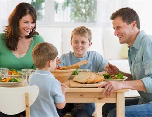အသက်ရှည်ကျန်းမာပြီး အရွယ်တင်စေမယ့် အစားအစာများ