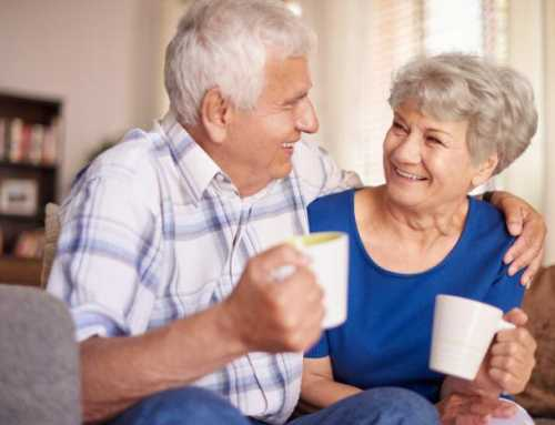တစ်နေ့ကော်ဖီ ၂ ခွက်သောက်ခြင်းကသင့်အသက်ရှည်စေနိုင်ပါကြောင်း