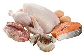 lean_meats_food_group_75650673_8_web