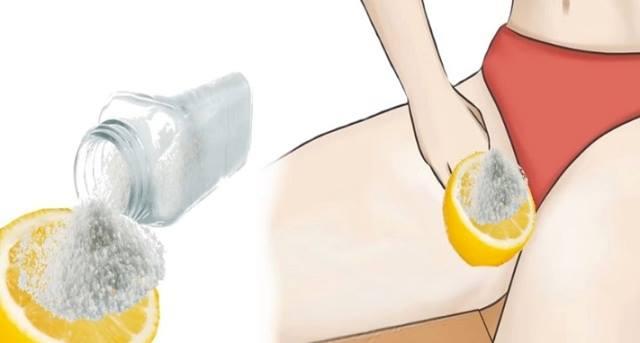 Lemonsalt