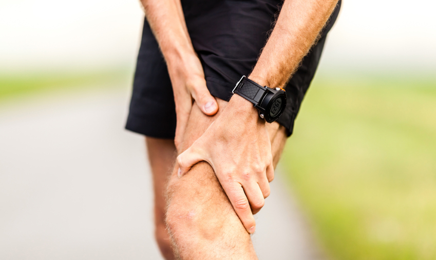 muscle-pain_0