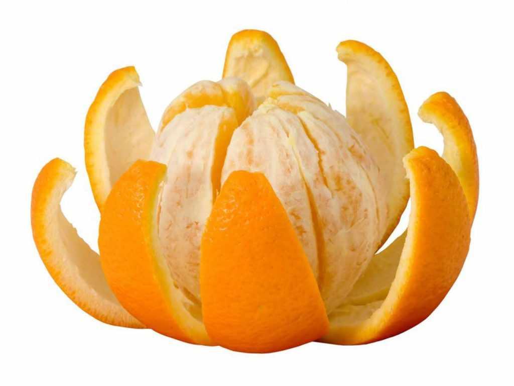 Orange-good-for-health-with-vitamin-C