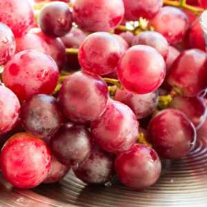 Red-Grapes-Juice