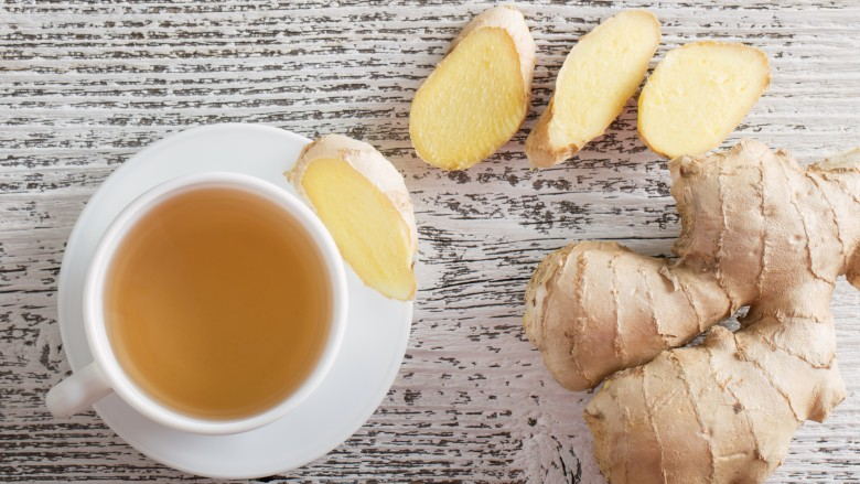 cook-with-ginger-or-turmeric