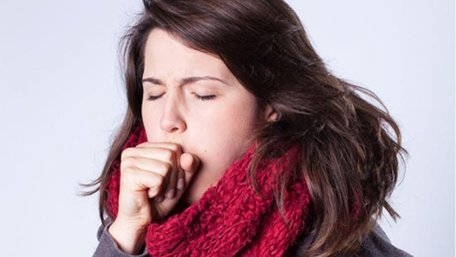 cough-etiquette-7-ways-to-make-sure-you-dont-annoy-people-136412320543203901-161222142556