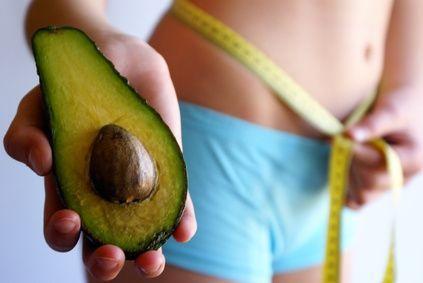 diet-avocado