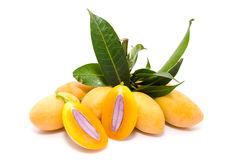 marian-plum-maprang-thai-fruit-isolated-white-background-41543958