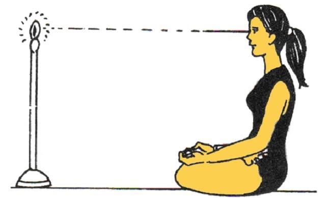 အမြင်အာရုံကို သဘာဝအတိုင်း တိုးတက်စေမယ့် နည်းလမ်း ၈ သွယ်