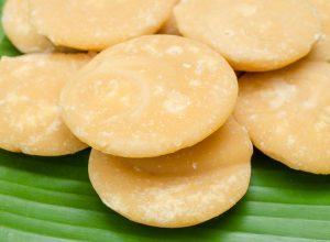 palm-sugar