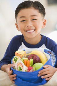 Boy_with_lunchbox