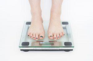 diet-398613_960_720-750x498