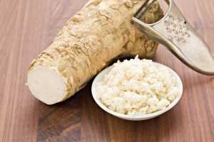horseradish-2500-56a210f55f9b58b7d0c63350