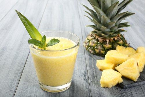 3-pineapple-juice