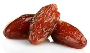 See-what-happens-to-your-body-when-you-eat-dates-every-day.