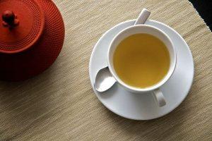 green-tea-Daniel-Friedle-500x333