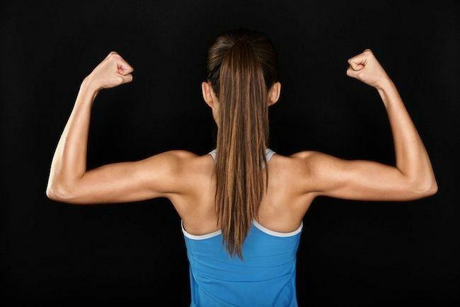 6-exercises-to-banish-back-fat