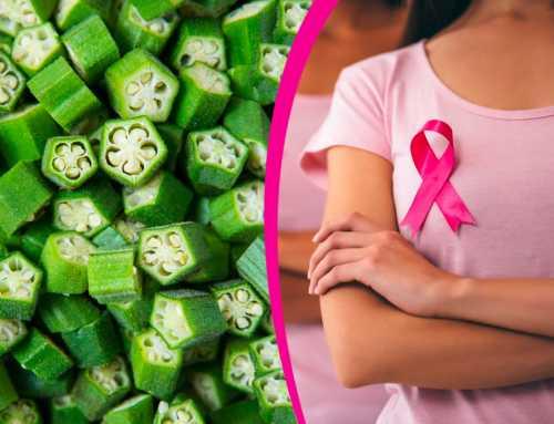 ကင်ဆာရောဂါကို ကာကွယ်ပေးနိုင်တဲ့ ရုံးပတေသီးရဲ့ အကျိုးကျေးဇူးများ