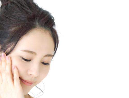 Super Glow skin ကို ပိုင်ဆိုင်ဖို့ အဓိက ပံ့ပိုးပေးတဲ့ အစားအစာ (၉) မျိုး