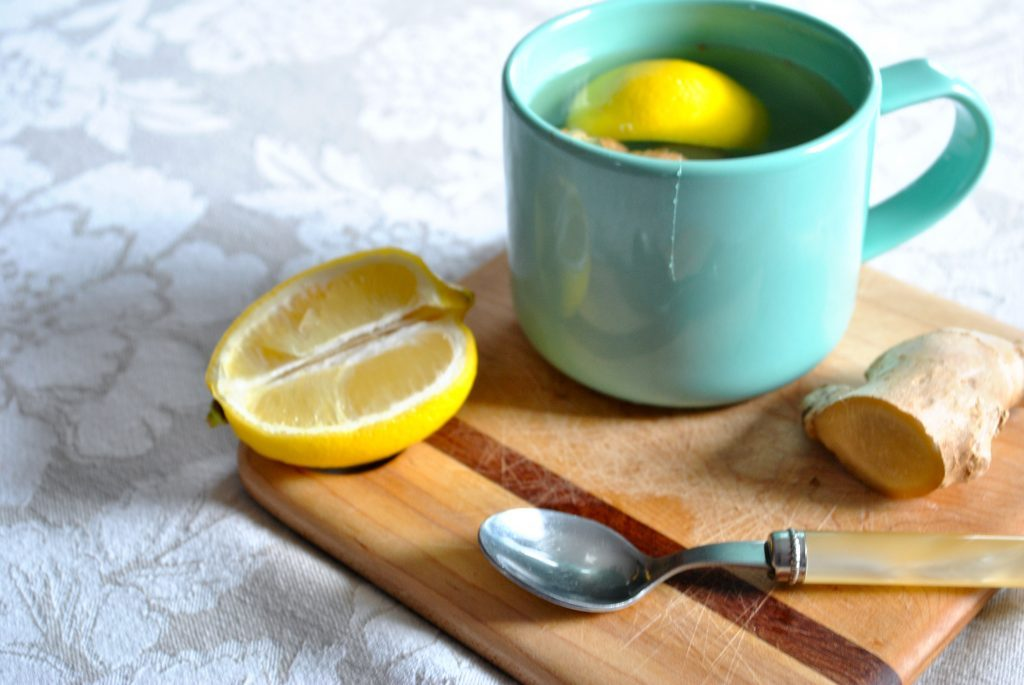 Homemade-Ginger-Tea-Recipe-And-Its-Benefits2