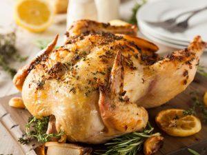 roast-chicken-nhofack2