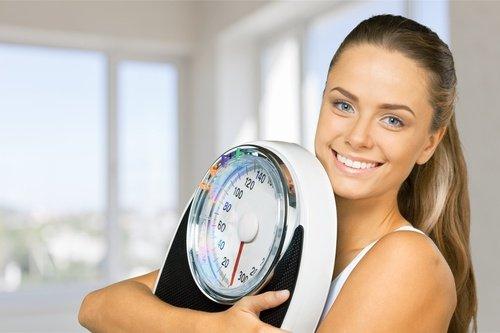 weight-loss-500x333