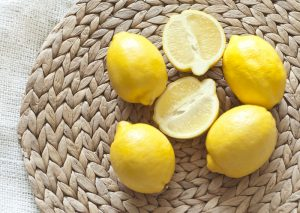content_Grab_Life_by_the_Lemons_5_Ways_to_Use_Citrus_at_Home
