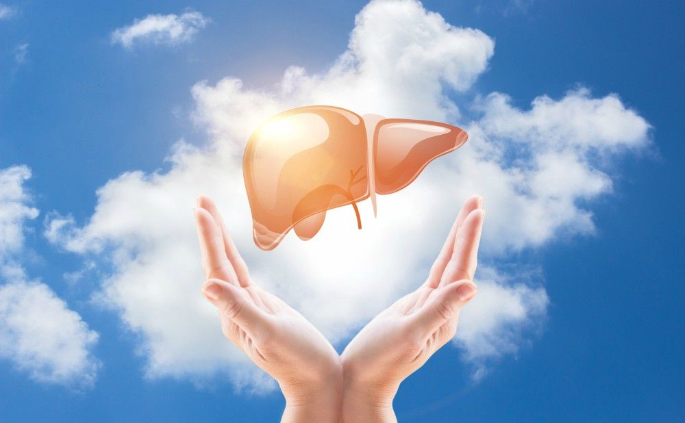 how-get-healthy-liver-baltimore-maryland